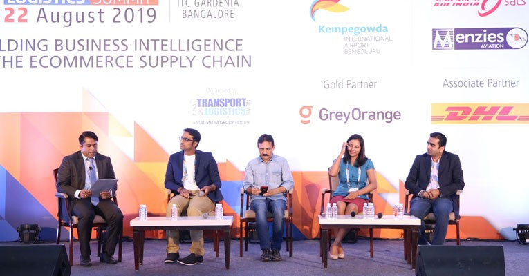Insightful panel discussions define inaugural Ecommerce