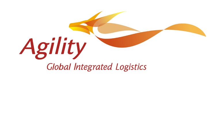 Agility to invest $100m in digital logistics platform 'Shipa