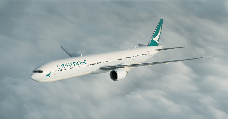 Cathay pacific conducts mass layoffs cargo director post removed - Cathay pacific head office ...