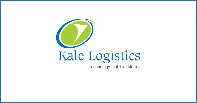 Kale's Customs Clearance Management software migrates users