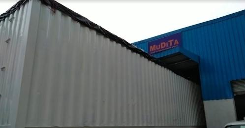 SpiceJet, MuDiTa Express Cargo partner for Covid vaccine distribution