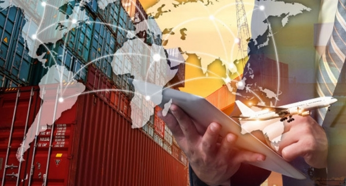 Bolloré Logistics rolls out Real Time Monitoring offer at