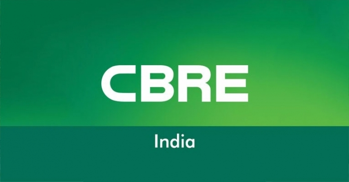 Logistics leasing in India registers 31% growth in H1 2019: CBRE